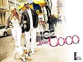 Ice Loves Coco, Season 1