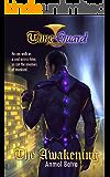 Time Guard: The Awakening (21st Century Book 1)