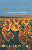 A Harvest of Sunflowers (The Sunflowers Trilogy Series)