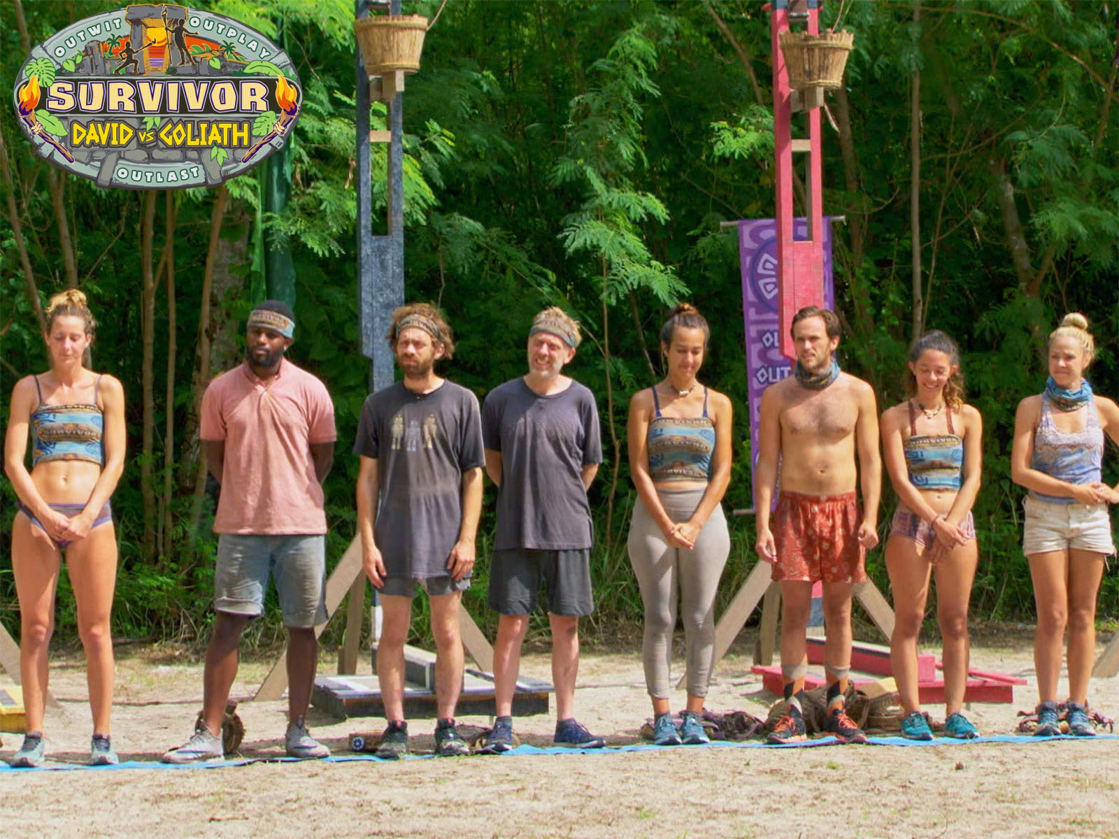 survivor season 36 episode 8 global
