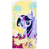 My Little Pony Toalla, 140 x 70cm