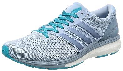 Adidas Adizero Boston 6 W, Chaussures de Running Running de Femme: db283f