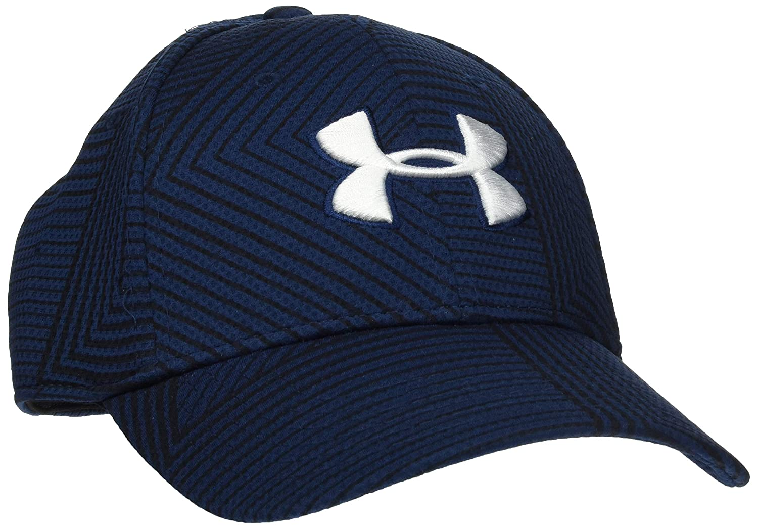 Under Armour Mens Printed Blitzing Gorra, Hombre: Amazon.es: Ropa ...