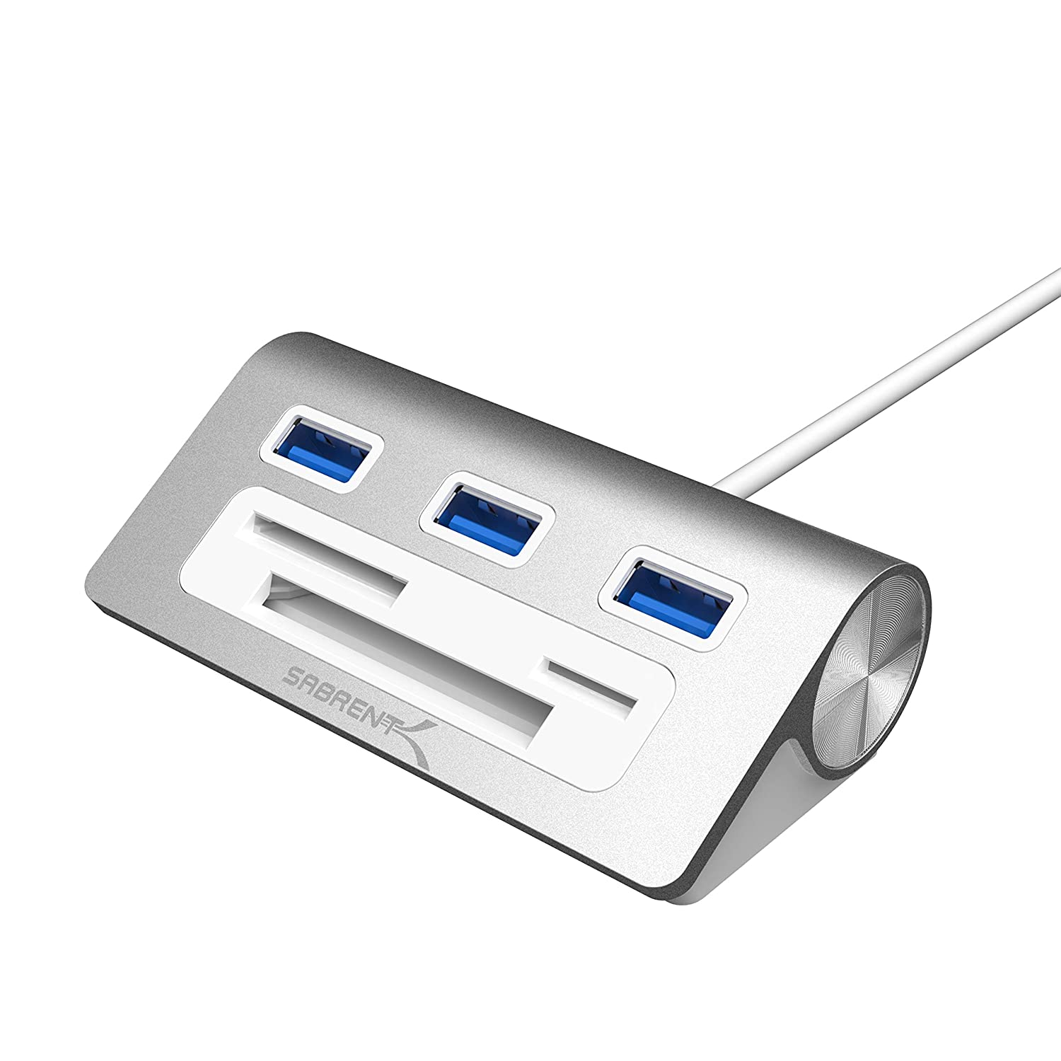 usb 3 hub for mac amazon