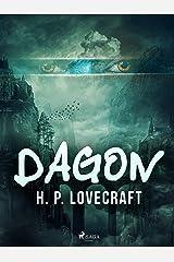 Dagon (World Classics) Edición Kindle
