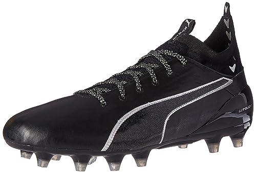 Chaussures de style nouveau Homme Puma EVOTOUCH 1 FG