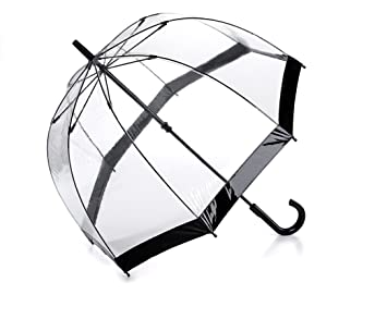 Image result for fulton umbrella