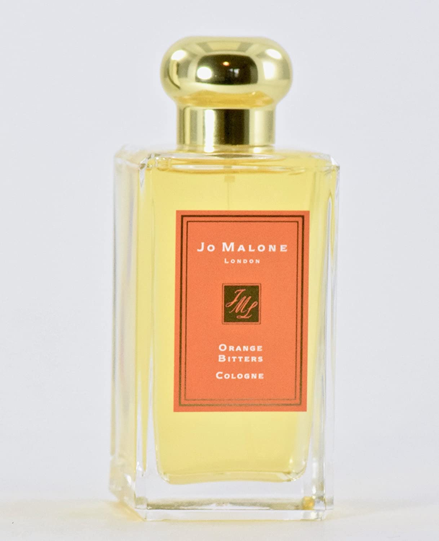 Amazon.com: Jo Malone fragancia Colonia – Naranja Bitters ...