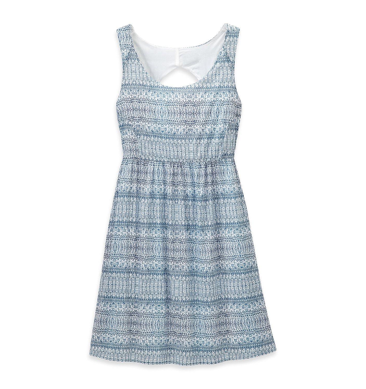 Outdoor Research Womens Celestial Dress