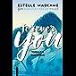 Forever you: Explicat per en Tyler (Catalan Edition)