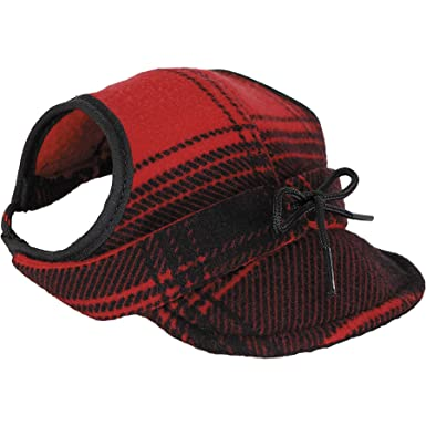 c9b759d8b73 Amazon.com  Stormy Kromer Men