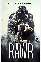RAWR Kindle Edition