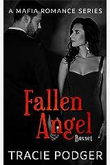The Fallen Angel Series Box Set: Parts 1-3: Fallen Angel - A Mafia Romance Kindle Edition