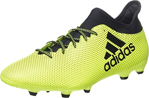 adidas performance techfit chaussures foot