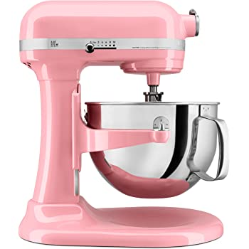 Amazon Com Kitchenaid Kf26m1qbx Pro 600 Deluxe Stand