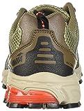 Avia Men's Avi-Terrain Running Shoe, Outback