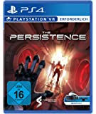 The Persistence - [PlayStation VR]