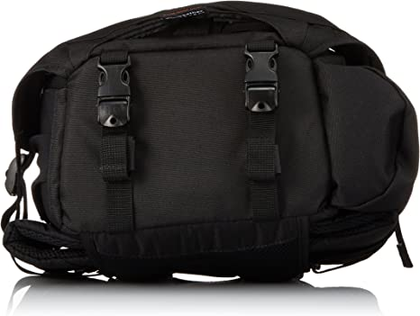 Lowepro Torba Inverse 100 AW Black: Amazon.es: Electrónica