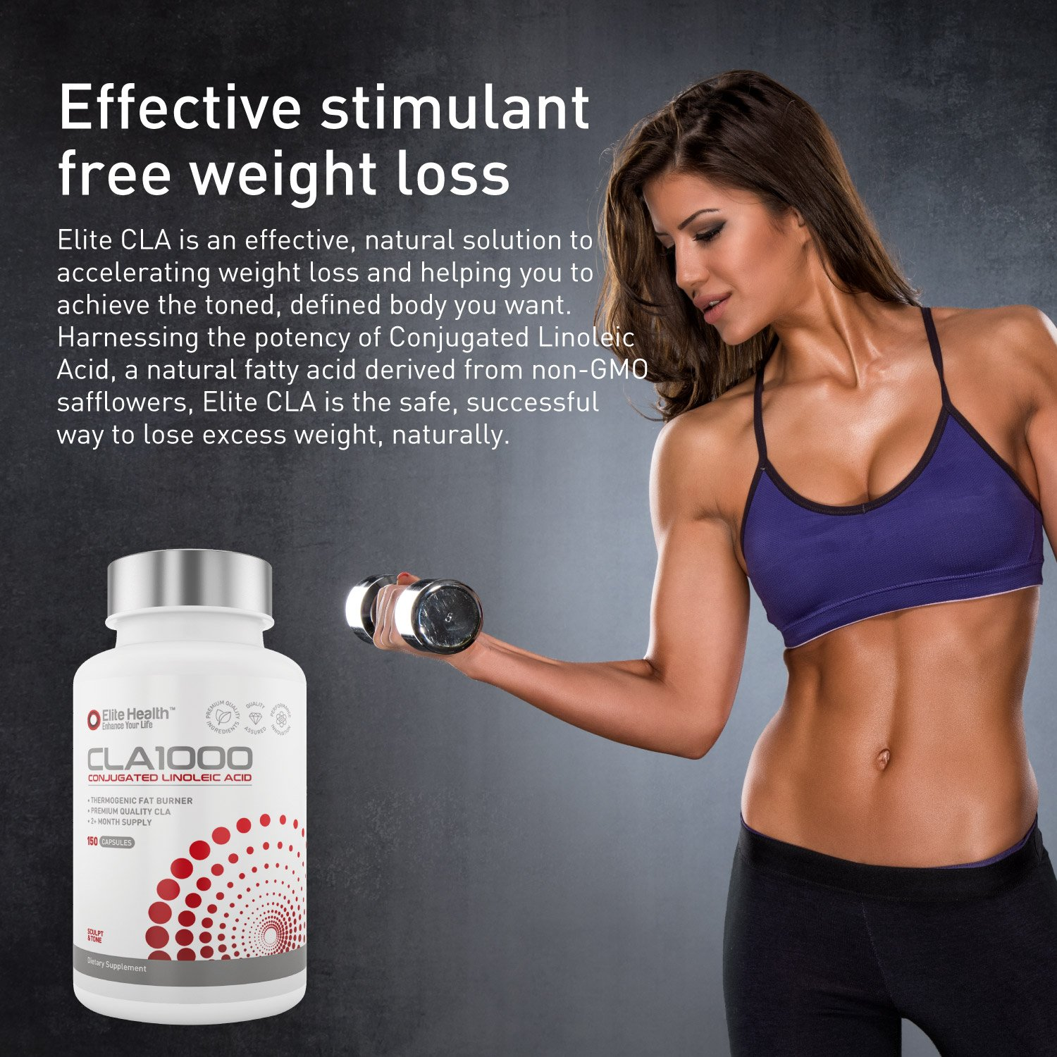 Fat loss plan for females picture 7