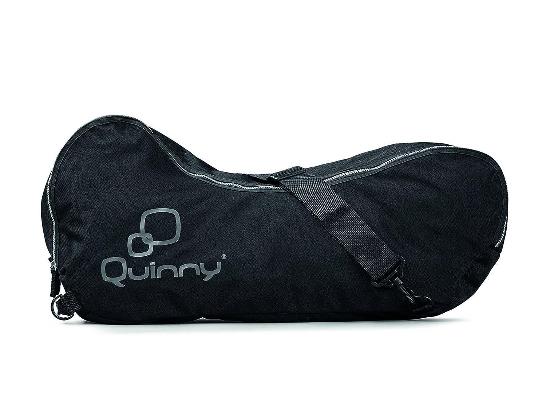 Quinny Travel Bag Zapp Xtra, Black CV147BLK