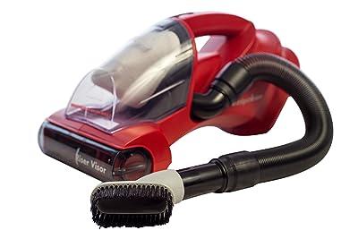 Eureka EasyClean Deluxe Handheld Vacuum Cleaner