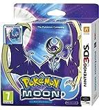Pokémon Moon: Fan Edition (Nintendo 3DS)