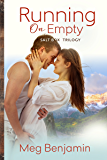 Running On Empty (Salt Box Trilogy)