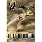 Wardenclyffe: An alternate history fantasy adventure (Short Reads Book 1)