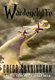 Wardenclyffe: An alternate history fantasy adventure (Short Reads Book 1)