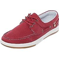 dockers 226535 Erkek Bağcıklı Ayakkabı
