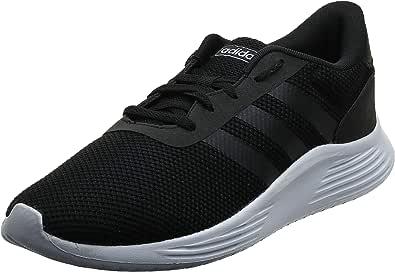 adidas Lite Racer 2.0 heren sneakers.