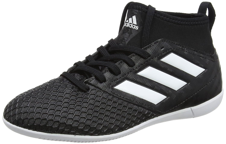 Adidas Unisex-Kinder Ace 17.3 in Fußballschuhe,