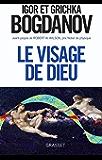 Le visage de dieu (Documents Français)
