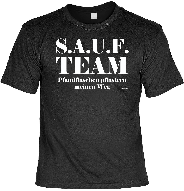 The A-Team I Fun I Lustig I Sprüche I Girlie Shirt