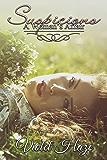 Suspicions (A Woman's Affair, #2)