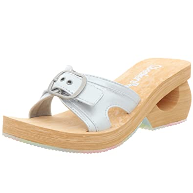 9814023a9672 Skechers Spinners