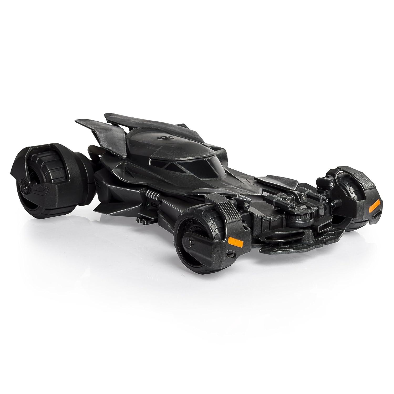 Amazon Com Air Hogs Batmobile Remote Control Vehicle Toys Games