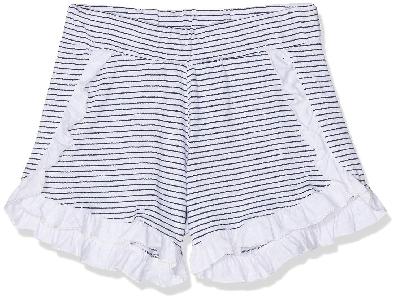 Name It Nkfjamette Shorts Pantaloncini Bambina