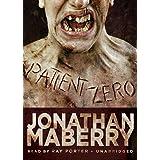 Patient Zero (A Joe Ledger Novel)