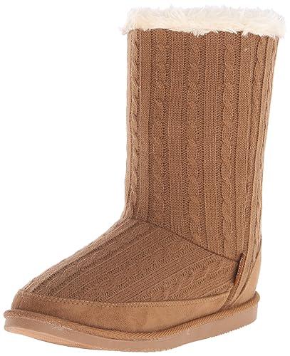 Fashion Boot Boots Teegan Snow Northside Women's WvxRqBn4S