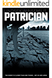 Patrician (Secret of Alba Book 2)