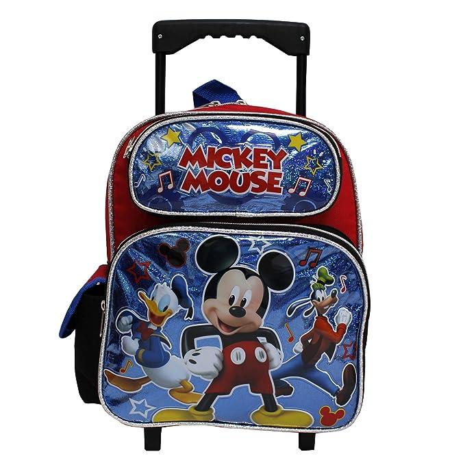 b44f591b3f30 Disney Mickey Mouse