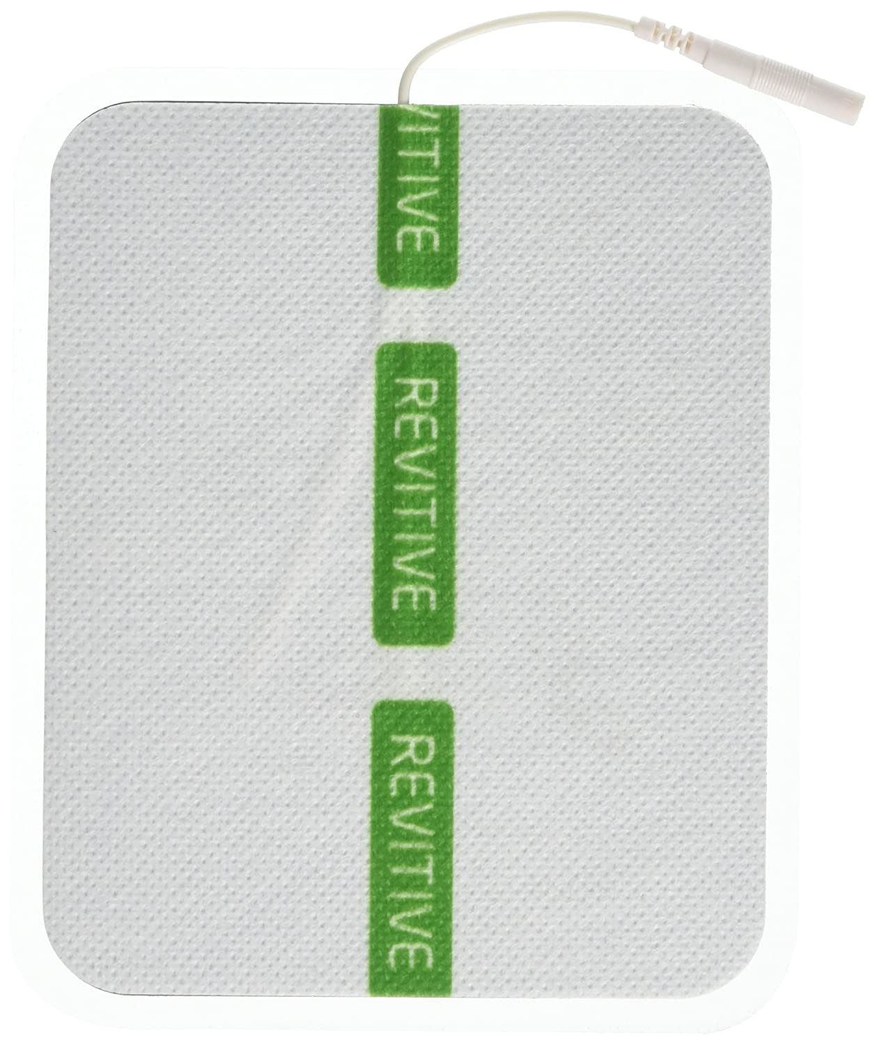 Eligible for VAT relief in the UK Revitive Arthritis Knee Pads
