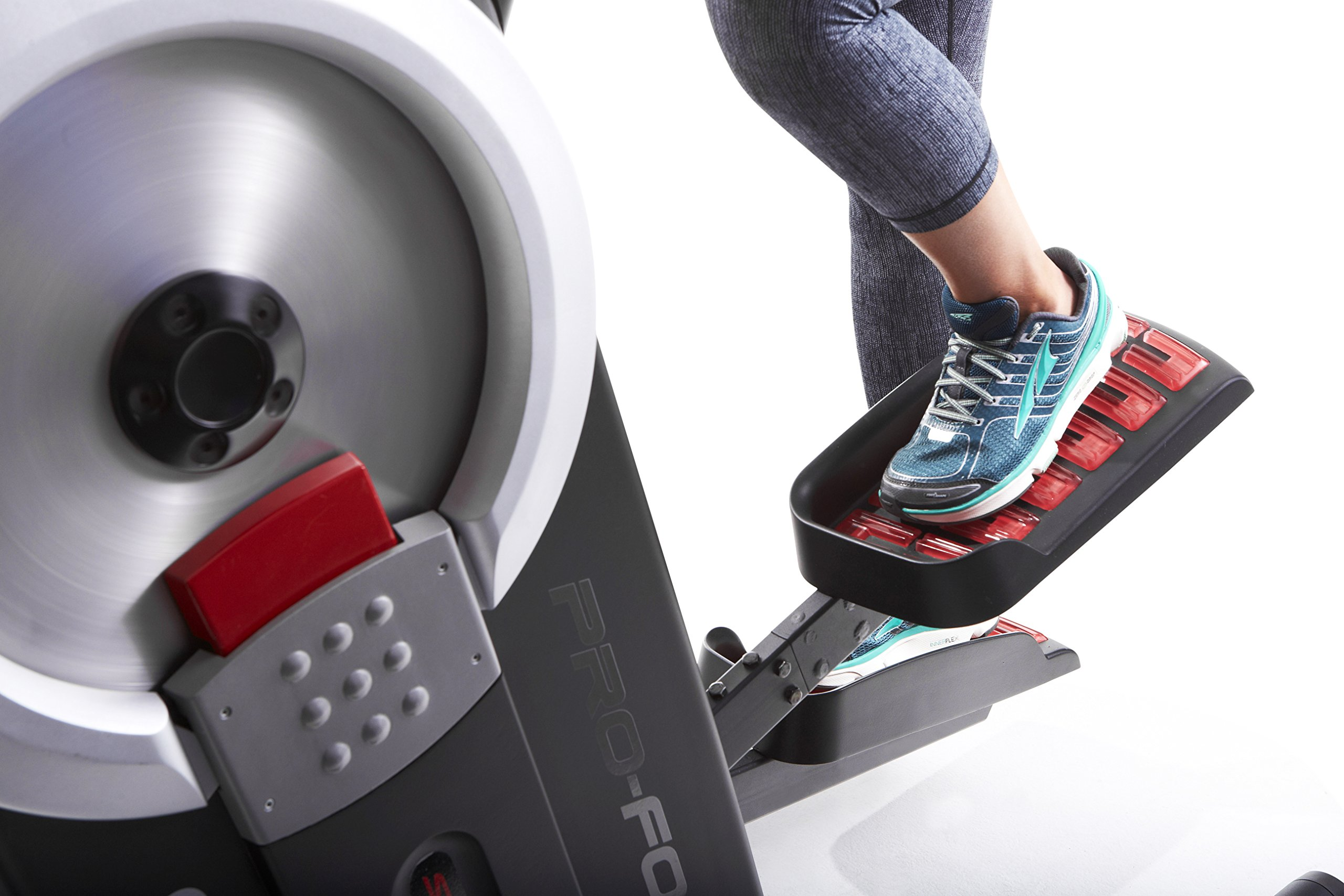 ProForm Cardio HIIT Elliptical Trainer by ProForm (Image #13)