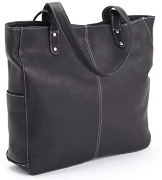 Royce Leather Women s Luxury Hobo Shoulder Bag Handcrafted in Colombian  Leather 8ecd9cbae7aa0