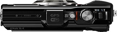 Olympus V104160BU000 product image 3