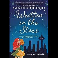 Written in the Stars: A Novel