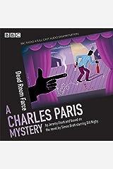 Charles Paris: Dead Room Farce: A BBC Radio 4 full-cast dramatisation Audible Audiobook