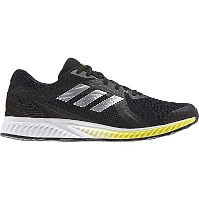 adidas Herren Edge Pr Laufschuhe: : Schuhe