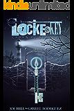 Locke & Key Vol. 3: Crown of Shadows (Locke & Key Volume)